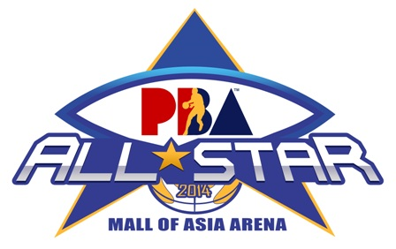 2014 PBA ALL STAR LOGO_FINAL_SMALL